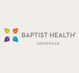 Baptist Health Louisville