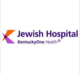 Jewish Hospital & St. Mary's Healthcare