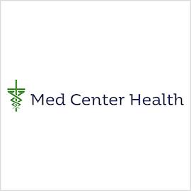 The Medical Center At Bowling Green