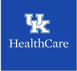 University Of Kentucky Hospital